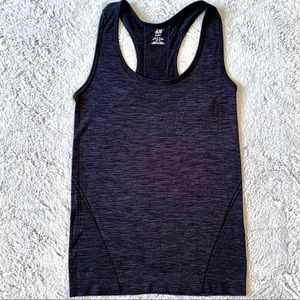 Lululemon Dupe Swiftly Tech Active Tank Top